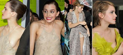hollywoods worst wardrobe malfunctions etonlinecom worst celebrity wardrobe malfunctions uncensored