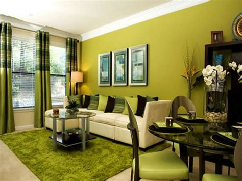 lime green living room design with fresh colors living room green walls brown couch 1025theparty com