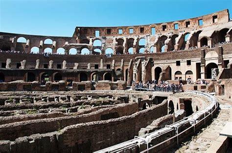 biglietti ingresso colosseo colosseo palatino e foro romano roma le nostre offerte