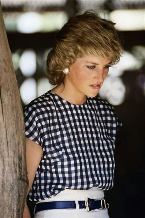 biography lady diana bahasa inggris 82 best diana 1988 thailand images on pinterest lady