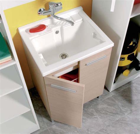 rubinetto per lavatoio lavatoio lavapanni mobile per lavanderia ebay