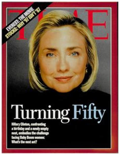 hillary clinton biography today 1000 images about women s history month on pinterest