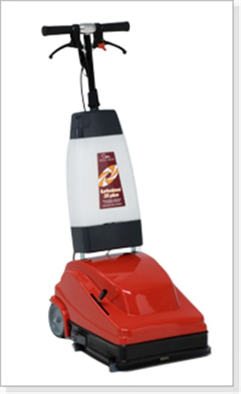 turbolava 174 gt automatic floor scrubber gt turbolava 35 plus