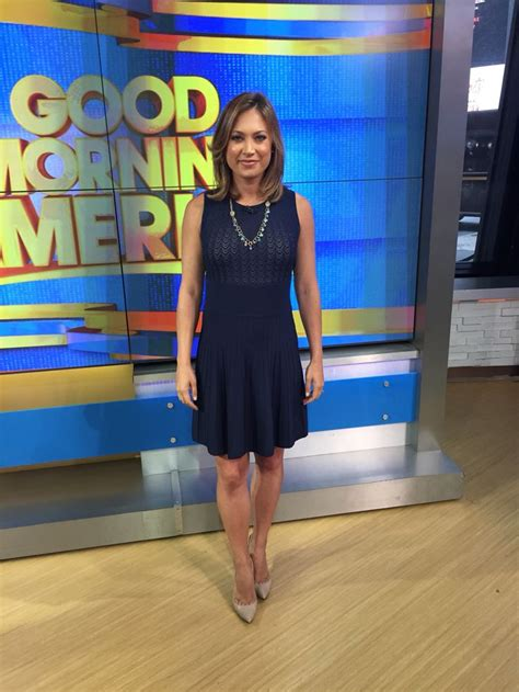 ginger zee and amy robach i bought this dress at bcbgmaxazria shoes at