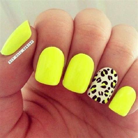 craft nail scotch tape zebra print manicure 17 best ideas about yellow nail art on pinterest scotch