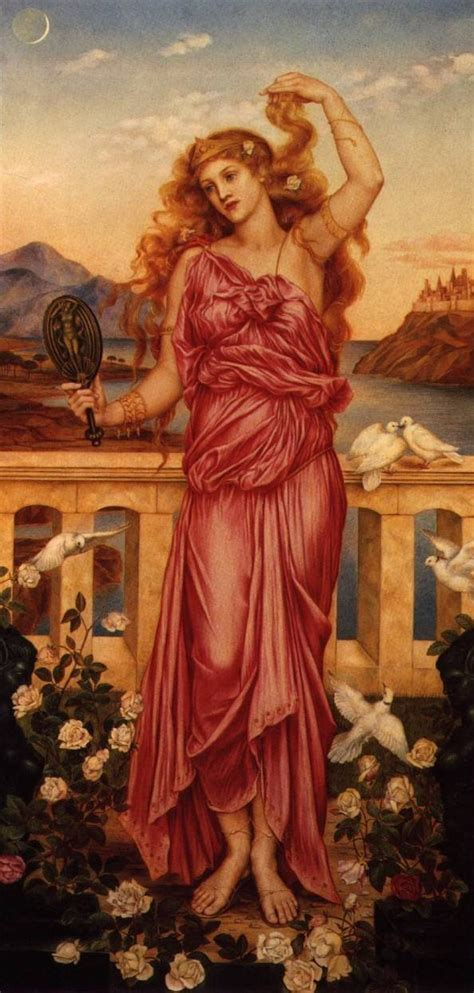 greek goddesses women in greek myths helen of troy greek mythology photo 3965121 fanpop
