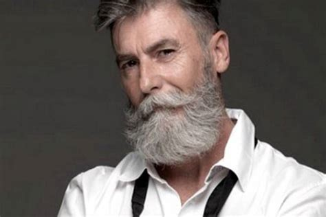 40 year old hipster haircut 40 year old hipsters hombre de 60 a 241 os se deja crecer