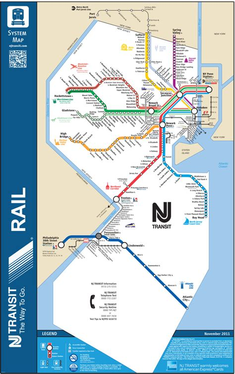 nj path map rebuilding place in the space a regional transit map for greater new york city