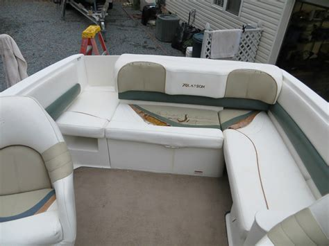 larson 235 hton boats sale larson 235 hton 1999 for sale for 8 450 boats from