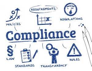 Compliance Administration by Fonction Conformit 233 Toujours Plus Haut Bankobserver Bankobserver
