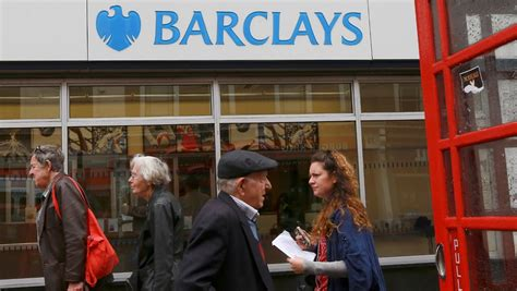 barclays bank berlin soziales verhalten wird bezahlt barclays bank erzieht