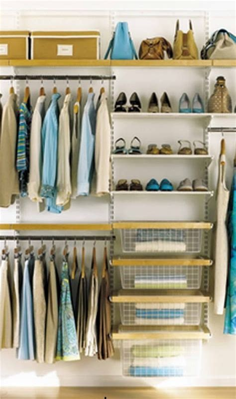 Fix Closet by Fix Closets Island Weekly