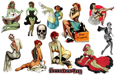 wallpapers retro gamer y chicas nose art im 225 genes