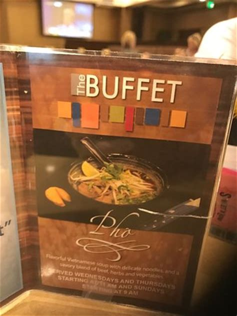 The Buffet American Restaurant 488 Main St In Black Best Buffet In Blackhawk Colorado