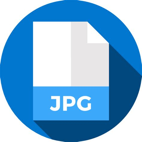 Convertir Imagenes Png En Jpg | word to jpg convert your docx to jpg for free online