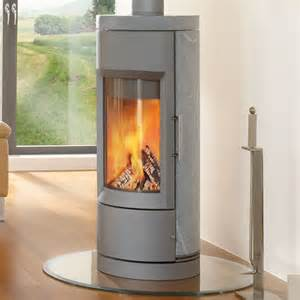 wood stove soapstone free standing wood stove hearthstone higgins energy