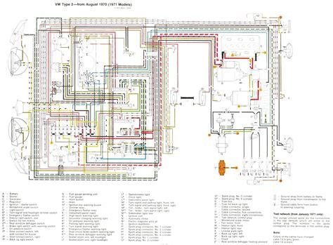 volkswagen cer van vw cer van wiring diagram wiring diagram