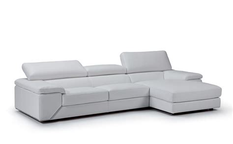 Sectional Sofas Okc Sectional Sofas Okc Sofa Beds Design Astounding Traditional Sectional Sofas Okc Decorating