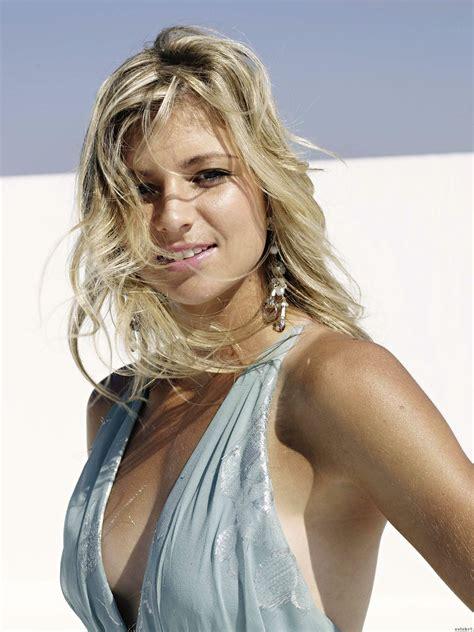Top 20 des femmes sportives les plus sexy   Vive Le Sport