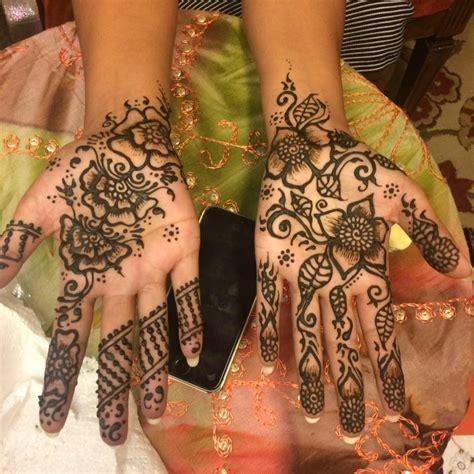 henna tattoo manitou springs la henna boheme accessories manitou springs colorado