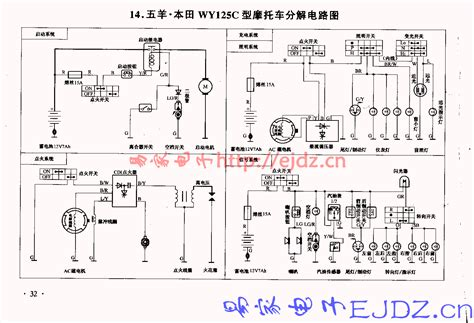 zongshen 250 atv wiring diagram wiring diagram with