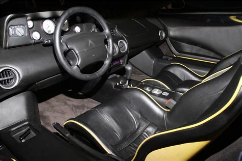 car manuals free online 1997 lamborghini diablo interior lighting service manual electric power steering 1997 lamborghini diablo head up display 2000