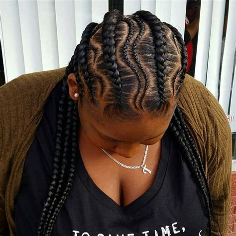 ghanaian line hairstyles 25 best ideas about ghana braids on pinterest black