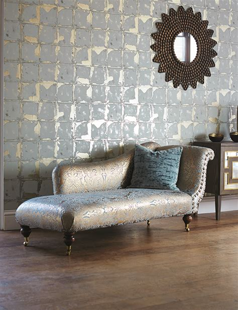 Custom Made Sofas Uk by Custom Made Sofas Broughton House Interiors