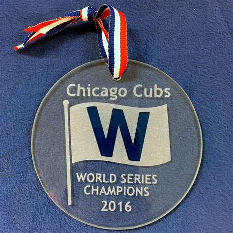 chicago cubs world series chions images