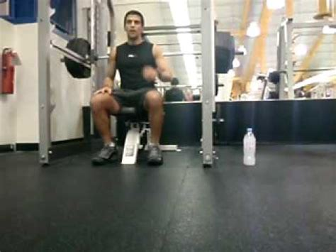 partial bench press static contraction bench press 475lbs for 4 5 seconds