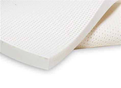home decor marvelous latex mattress topper with natural latex mattress toppers gel layer 2inch latex mattress