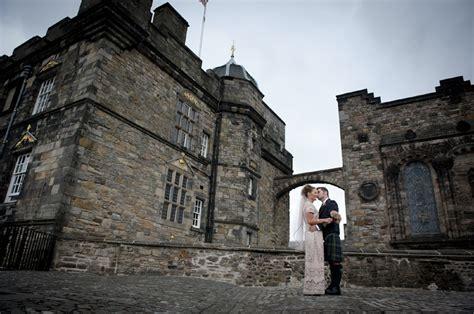 2013 scottish and edinburgh wedding photography highlights