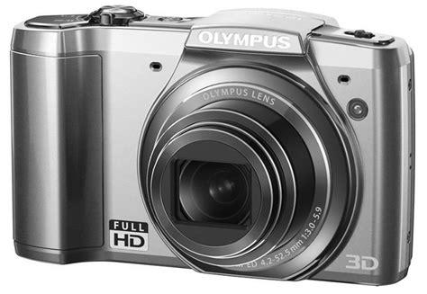 Kamera Canon Pocket harga kamera pocket canon terbaru images