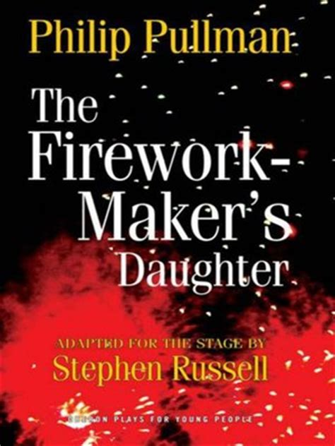 the firework makers daughter the firework maker s daughter by philip pullman 183 overdrive ebooks audiobooks and videos for