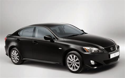 lexus is 250 lexus is 250 187 автомобили lexus тест драйвы тюнинг