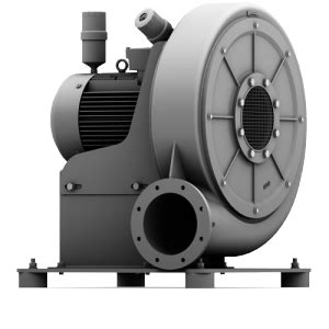 exhaust fans dust extraction extraction fans dust extractor fume extractor fans