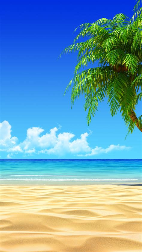 beach wallpaper for iphone 6 images