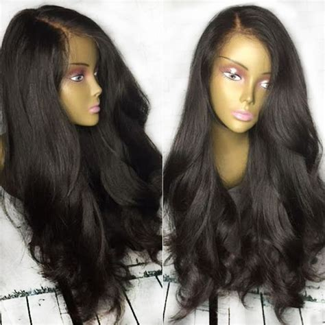 Wig Poni Depan Curly 2437 best images about your favorite wigs hair inspiration here on lace