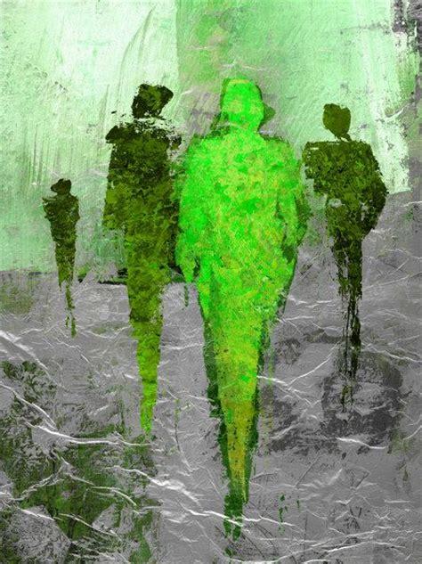 Acrylbilder Vorlagen Modern Die Besten 17 Ideen Zu Acrylbilder Abstrakt Auf Abstrakte Acrylmalereien