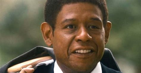 Forest Whitaker Has Oscar Wrapped Up by Forest Whitaker List Best To Worst