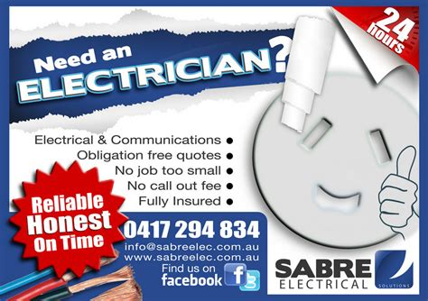 local electricians your local electricians newhairstylesformen2014