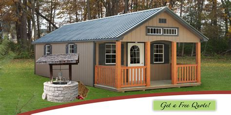 prefab cottages for sale prefab cabins in ky tn buy a prefabricated cabin for the backwoods
