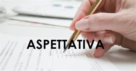 mobilità retribuita docente o ata svolge altro lavoro aspettativa non