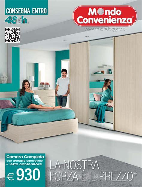 arredamento casa completo offerte mondo convenienza arredamento completo con arredamento