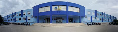 ufficio scolastico regionale agrigento cts agrigento home