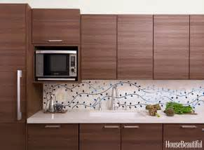 contemporary kitchen best kitchen backsplash ideas tile