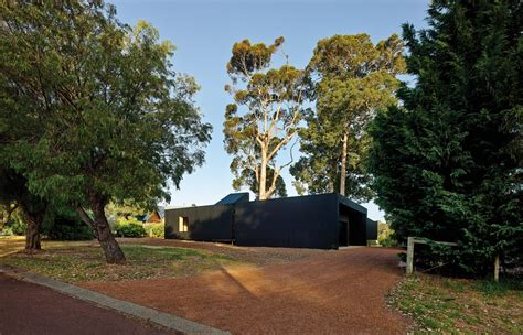 a house among the trees karri loop house give me a home among the gum trees