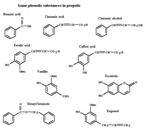 Dress Lipid beeswax chemical makeup mugeek vidalondon
