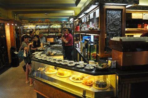 casa shop roma roma bar bar roma tazza d oro mangiare a roma