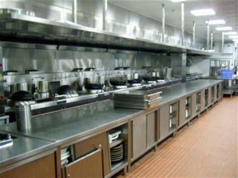 hotel kitchen design 17 best images about hotel restaurant kitchens on
